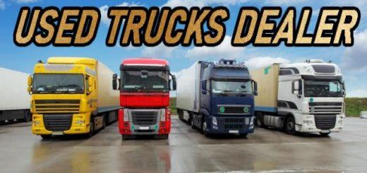 used-trucks-dealer-v1-5-3-1-391-40_1
