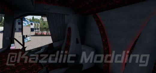 volvo-eugene-interior-by-kazdiic-modding-1-39-x_1