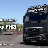 volvo-fh-3rd-generation-v1-03-1-40_1
