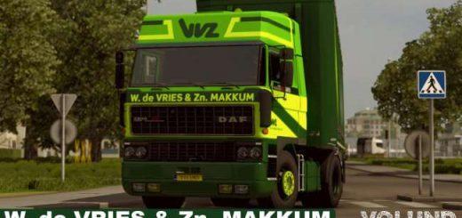 w-de-vries-zn-makkum-for-daf-f241-by-xbs-1-0_1