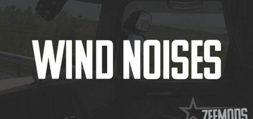 wind-noise-mod-v1-0-1-39_1