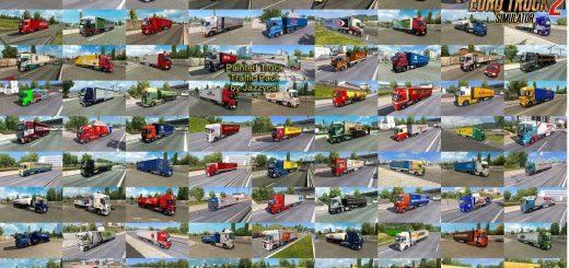 1589025130_painted-truck-traffic-pack_5_Z483E.jpg
