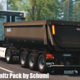1602581032_trailer-schmitz-pack-by-schumi_0E654.jpg