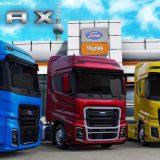 1616532062_ford-trucks-f-max-ets2_EVDEW.jpg