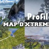 PROFILE FOR MAP D'XTREME V1.0.0.0-1
