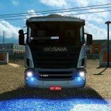 SCANIA G380 V4.0-1