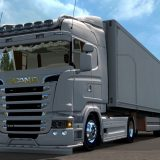 Scania-R440-Custom_2VRV1.jpg