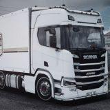 Scania-R500-1_ZA21.jpg