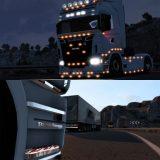 Scania-r440-2_9W3S.jpg