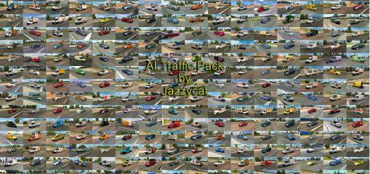 ai-traffic-pack-by-jazzycat-v14-8_2_ZCX87.jpg