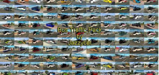 bus-traffic-pack-by-jazzycat-v11-3_1