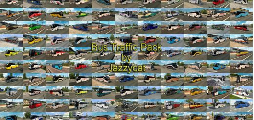 bus-traffic-pack-by-jazzycat-v11-4_2_165A1.jpg