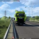 cover_addons-scania-r-streamline