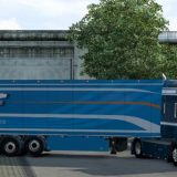 cover_daf-xf-105-by-vadk-v73-140