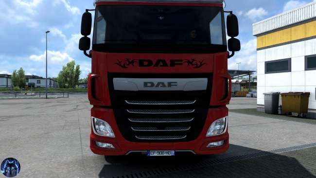 cover_daf-xf-euro-6-reworked-38