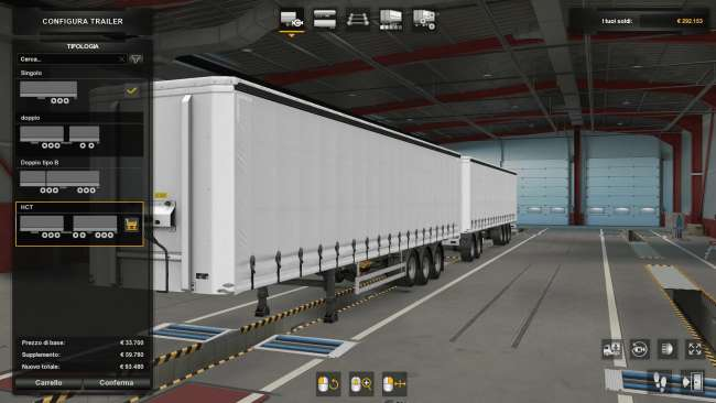 cover_double-trailers-and-hct-tr (1)