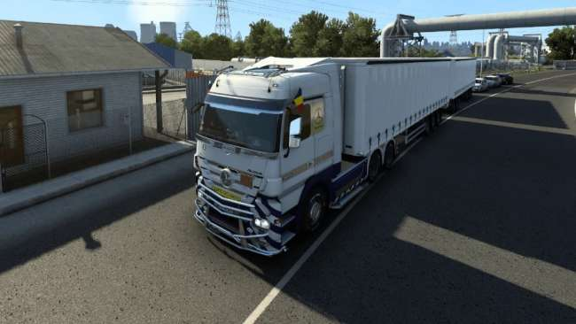 cover_double-trailers-and-hct-tr