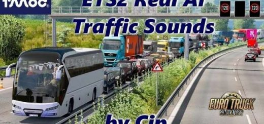 cover_ets2-real-ai-traffic-fmod