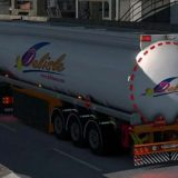 cover_fuel-cistern-v11-140_pav78