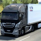cover_iveco-hi-way-reworked-32_F