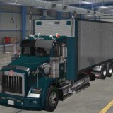 cover_kenworth-t800-cartruck-ets