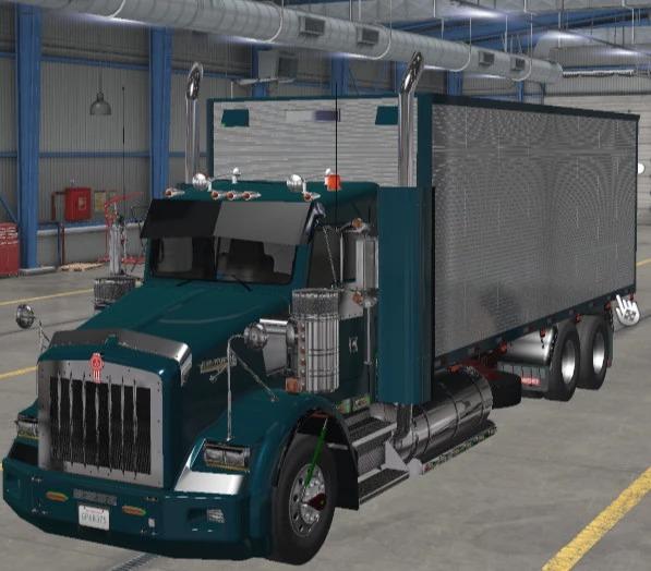cover_kenworth-t800-cartruck-ets