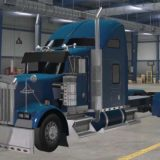 cover_kenworth-w900-long-v13-ets