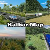 cover_map-of-west-kalimantan-by