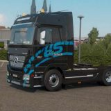 cover_mercedes-benz-actros-mp2-b