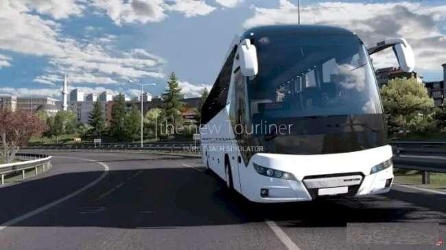 cover_neoplan-tourliner-140_I6LS