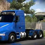 cover_new-volvo-nh12-140_fS8NRtH