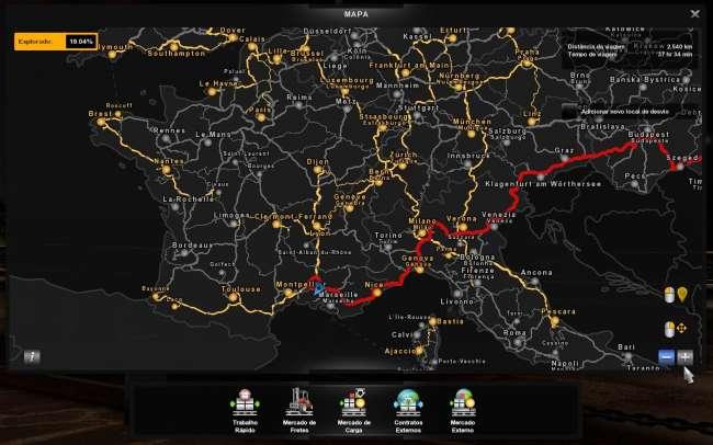 cover_profile-map-original-ets2 (1)