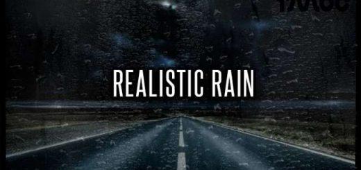 cover_realistic-rain-382_9aATiKZ
