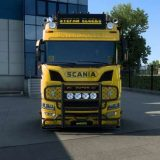 cover_scania-elgers-140_f4AMNMDb