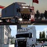 cover_scania-r440-140-fix_hcZsN8
