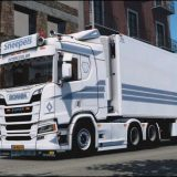 cover_scania-sneeples-140_poBQb6