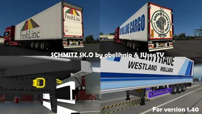 cover_schmitz-sko-by-obelihnio-v