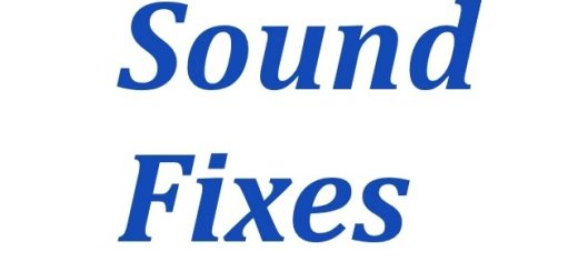 cover_sound-fixes-pack-v2112-ats