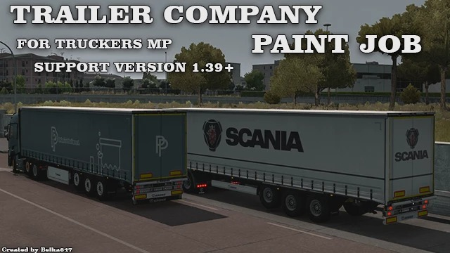 cover_trailer-company-paint-job
