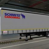 cover_trailer-schmitz-pack-16_uq
