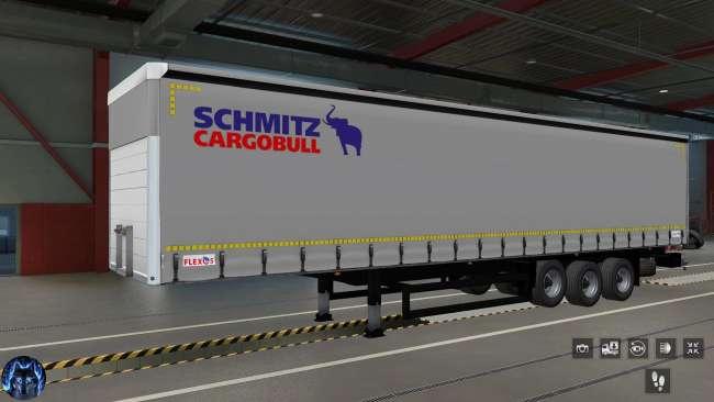 cover_trailer-schmitz-pack-16_uq