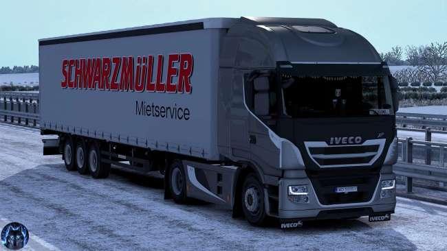 cover_trailer-schwarzmuller-pack (1)