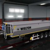 cover_trailer-wielton-pack-14_UR