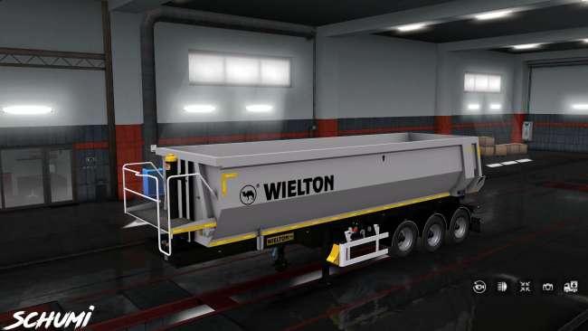 cover_trailer-wielton-pack-14_UR