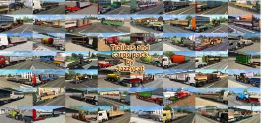 cover_trailers-and-cargo-pack-by (1)