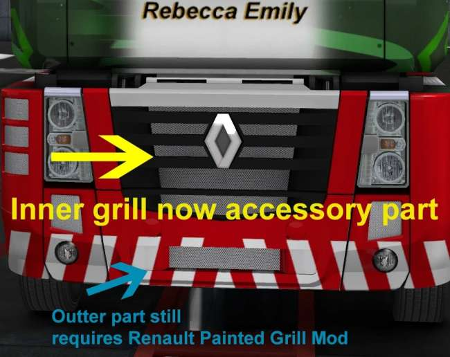 cover_truck-accessory-pack-v140
