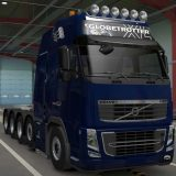 cover_volvo-fh16-2009-heavy-duty