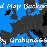 cover_world-map-background-140_D