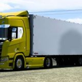 custom-kogel-trailer-v2-0-1-40_1