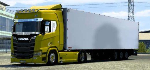 custom-kogel-trailer-v2-0-1-40_1